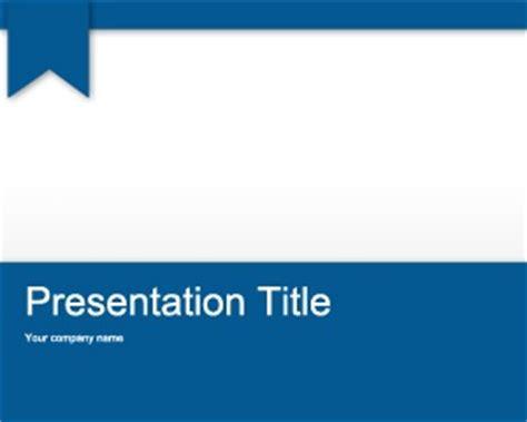 Dissertation Defense powerpoint templates ppt slides